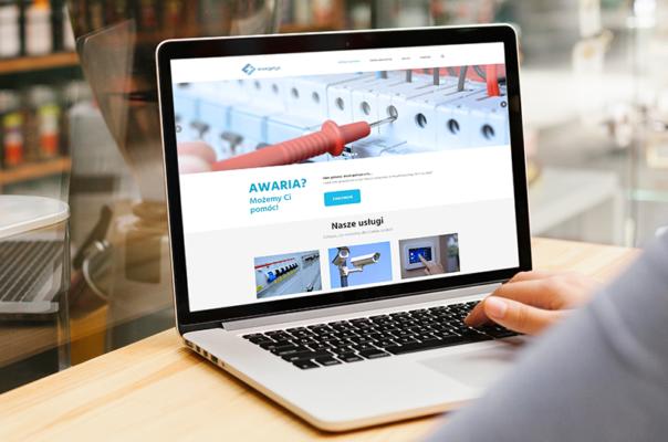Lakssya creates site www - web and e-marketing agency